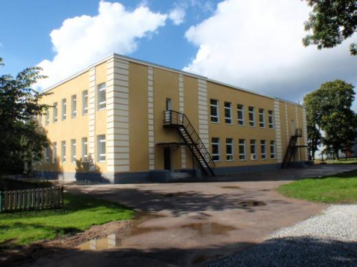 Ehitusjuhtimine - Casaverde OÜ
