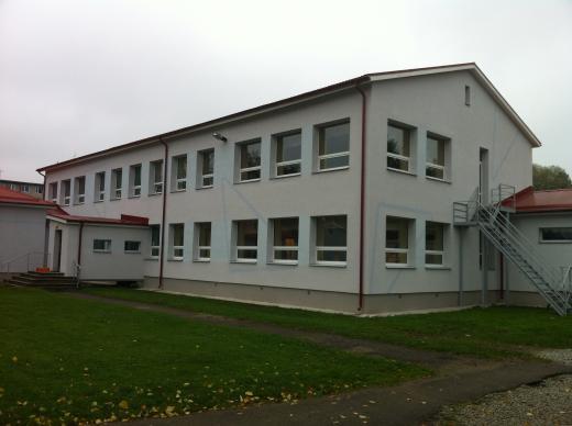 Ehitise audit ekspertiis - Casaverde OÜ