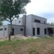 Muinsuskaitseline järelevalve - Casaverde OÜ
