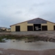 Ehitusalane konsultatsioon - Casaverde OÜ